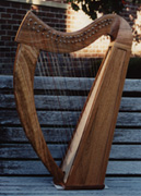 Harp-Irish-Small.JPG (19759 bytes)