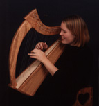 Harp-Lap Irish-Small.JPG (11259 bytes)