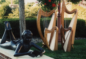 Harps -- All.JPG (59493 bytes)